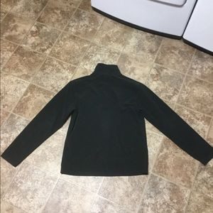 The North Face Pullover Fleece Size Small LIKE NEW